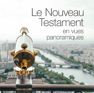 9782608128119, nouveau testament, vues panoramiques