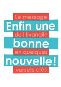 9782608129994, bonne nouvelle, évangile, s21