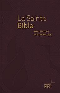9782608143686, sainte bible, segond neg