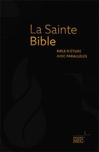 9782608143693, sainte bible, segond neg