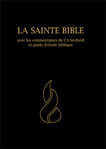 9782608153692, sainte bible, neg, scofield