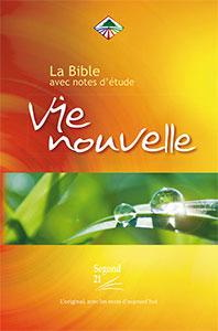 9782608164117, bible d'étude, segond 21
