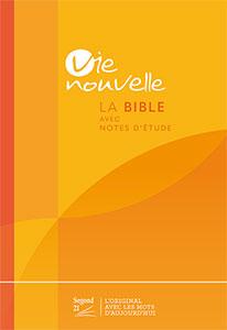 9782608164124, bible d'étude, segond 21