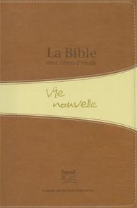 9782608164452, bible d'étude, segond 21