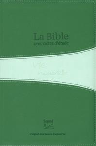 9782608164483, bible, segond 21, s21