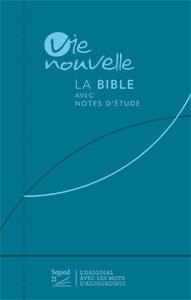 9782608164575, la bible, segond 21