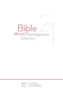 9782608183422, bible d'étude thompson
