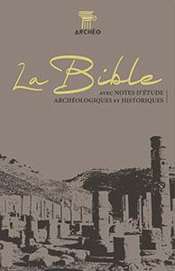 9782608184450, bible, s21, archéologie