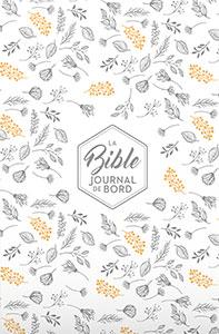 9782608194428, bible, segond 21, grandes marges