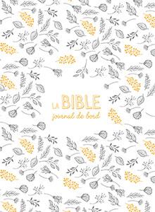 9782608194442, bible, s21, journal, bord, notes, grandes, marges, maison, bible, segond 21