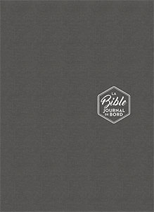 9782608194657, bible, s21, journal, toile