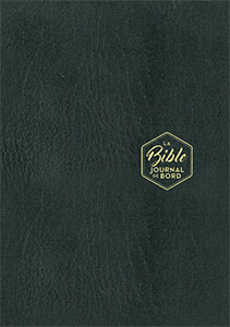 9782608194695, bible, s21, journal, cuir