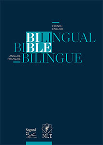 9782608713018, bible bilingue, s21, nlt