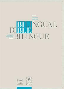 9782608713957, bible, bilingue, s21, nlt