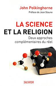 9782706709876, science et religion, john polkinghorne