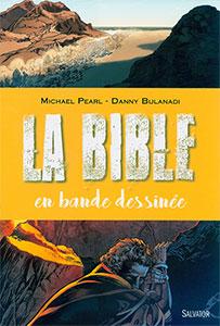 9782706714597, bible en bd, michael pearl