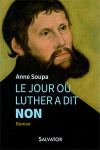 9782706715051, luther, roman, anne soupa