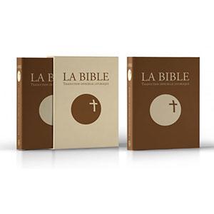 9782718910581, bible, traduction officielle
