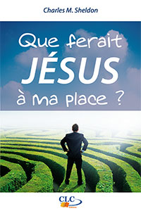 9782722200647, jésus, charles scheldon, roman