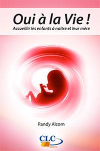 9782722201866, vie, avortement, foetus