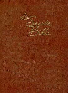 9782722202160, sainte bible, segond 1910