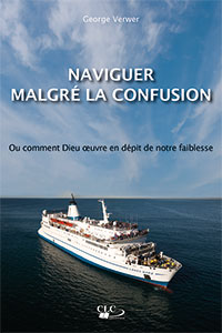 9782722202528, confusion, faiblesse, george verwer