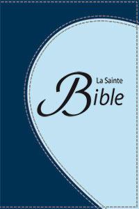 9782722203136, bible, segond 1910