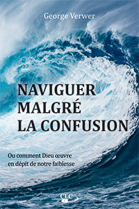 9782722203280, confusion, faiblesse, george verwer