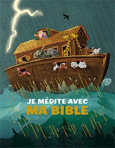 9782722203372, bible, enfants, michael berghof