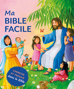 9782722203679, bible facile, gill guile
