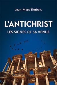 9782722203815, l'antichrist, jean-marc thobois