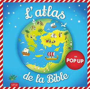 9782728920440, atlas, bible, mame