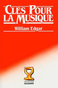 9782735002863, musique, william edgar