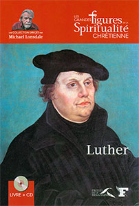 9782750913137, luther, marc lienhard