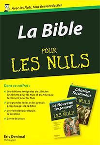 9782754041928, bible, nuls, denimal