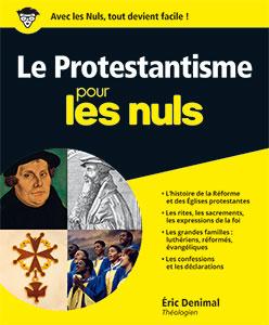 9782754053785, protestantisme, nuls