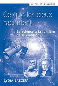 9782755000719, science, création, lydia jaeger