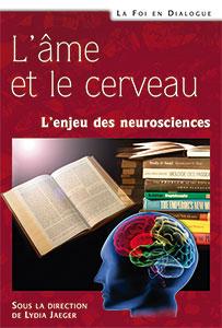 9782755000962, âme, neurosciences, lydia jaeger