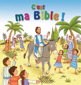 9782755001105, c'est, ma, bible, this, is, my, textes, de, christina, goodings, illustrations, de, jamie, smith, éditions, excelsis, xl6, enfants, enfance