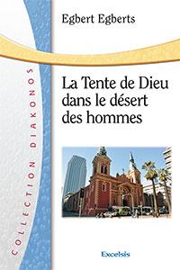 9782755001242, tabernacle, egbert egberts