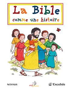 9782911260407, bible, enfants