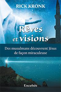 9782755001792, rêves, visions, musulmans