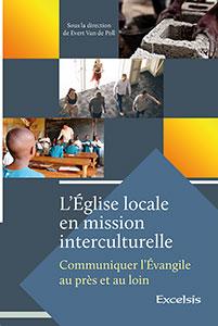 9782755002058, église, mission, évangile