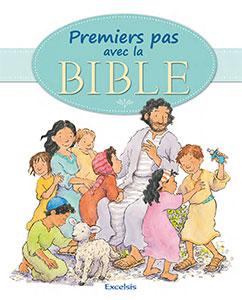 9782755002140, bible, enfants