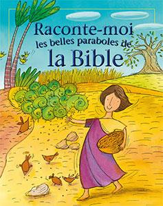 9782755002157, paraboles, bible