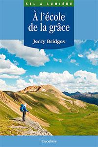 9782755002300, grâce, discipline, sanctification