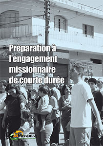 9782755002362, engagement missionnaire