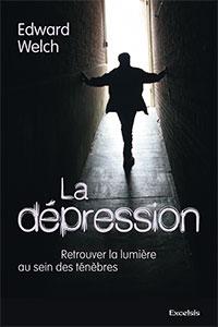 9782755002379, dépression, edward welch