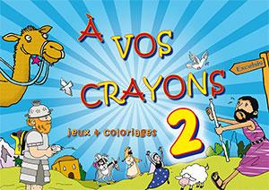 9782755002423, crayons, jeux, coloriages, enfants