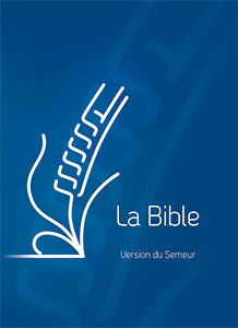 9782755002614, bible semeur, rigide bleue